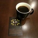 Starbucks Coffee 和歌山パームシティ店