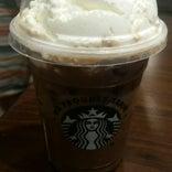 Cafe Mokuteki