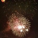 遠賀総合運動公園