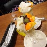 Fruit Garden 新SUN
