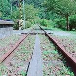 安野花の駅公園