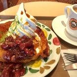 サンマルクカフェ MORUE中島店