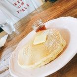 Cafe +f