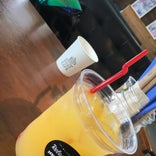 BOAT CAFE 衣奈マリーナ