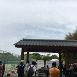 奈良県立明日香庭球場(明日香テニスコート)