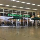 Starbucks Coffee イオン八代店