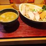 自家製麺 麺・ヒキュウ