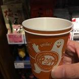 KALDI COFFEE FARM ゆめタウン広島店