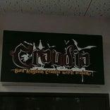 王立CRAUDIA魔法学院