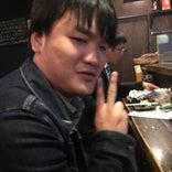 とりのすけ 京田辺店
