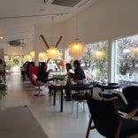 cafe & shop KiHaKo