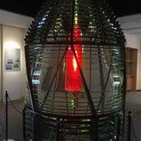 野島埼灯台資料展示室(きらりん館)