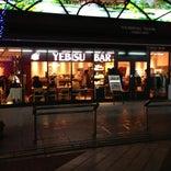 YEBISU BAR 京都ヨドバシ店
