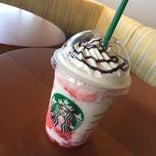 Starbucks coffee 宇都宮インターパークステージ店
