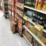 MrMax 北茂安店
