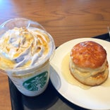 Starbucks Coffee 山形白山店