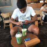 Starbucks Coffee 甲賀水口店
