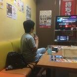 まねきねこ 近江八幡店
