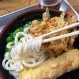さぬきうどん 兵郷製麺所