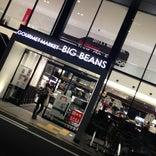 Gourmet Market BIG BEANS West 本店