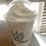 Starbucks Coffee TSUTAYA BOOK STORE 重信店