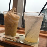 nana's green tea piole姫路店