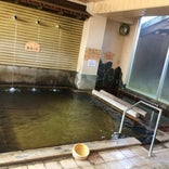 鳴子温泉 福の湯