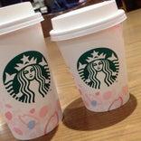 Starbucks Coffee 松山はなみずき通り店