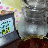 Soup Curry SAMURAI. 西野店