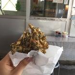 中本鮮魚てんぷら店