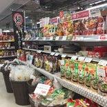 東武 イーストモール端野店