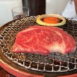 肉バル La Shomon