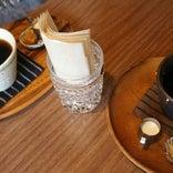 on cafe