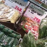 カブセンター 神田店