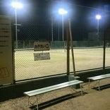 多度津町総合運動スポーツセンター