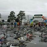 富良野スポーツセンター