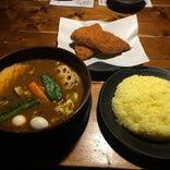 RAMAI 札幌本店