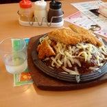 Lá Kinko 東武サウスヒルズ店