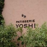PATISSERIE YOSHI