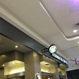 Starbucks Coffee イオンモール直方店