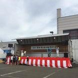 南幌町スポーツセンター