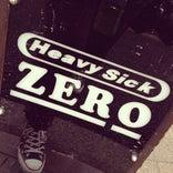 heavysick Zero