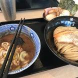 麺屋たけ井R1号店