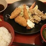 ジョイフル 宮崎油津店