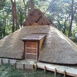 埼玉県立 歴史と民俗の博物館