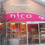 nico cakes
