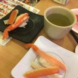 かっぱ寿司 広島佐伯店