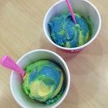 サーティワン アイスクリーム イオンタウン須賀川店