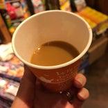 KALDI COFFEE FARM アリオ倉敷