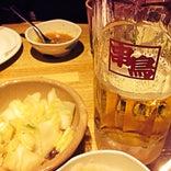 串鳥 麻生駅前店